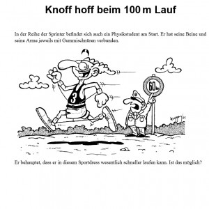 Knoff hoff